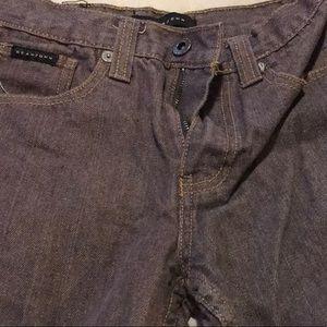 Sean John Boy Jeans